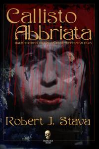 Callisto Abbriata Cover 01 lores