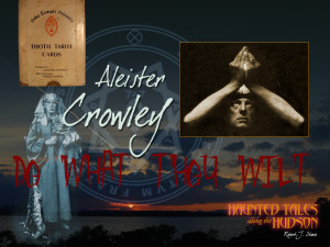 Crowley 01