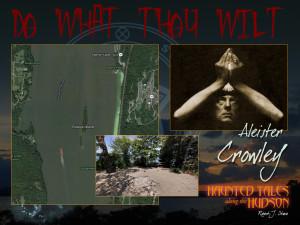 Crowley 02
