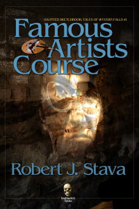 Famous_Artists_Course_for_Kindle