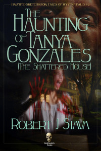 Haunting of TanyaG_for_Kindle1sm