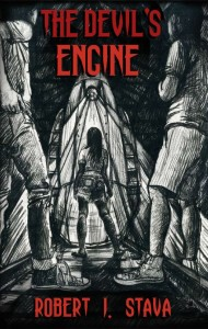 devils-engine-cover