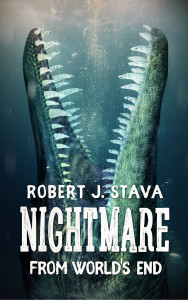 nightmare-from-end-ebook-cover